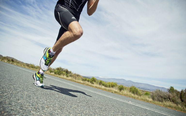 Running gear essentials