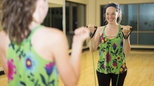 best exercise bands